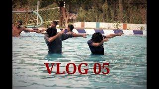 Ajaira VLOG Ever | VLOG 05 | Sopnopuri | MDEI Jibon | AL Hasib | BD Box