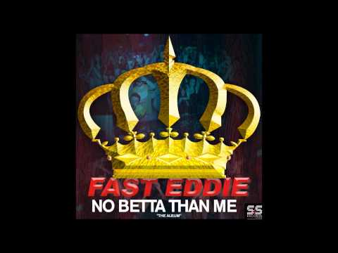 Fast Eddie Feat. Robbie Rivera - Let Me Sip My Drink (DJ Chuckie Remix Vocal Version)