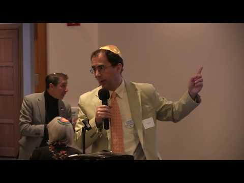 Solar for Synagogues: Learn from Experience
