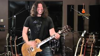 "PHIL X "" S T I N K S "" on a Scala UNDERDOG 01539"