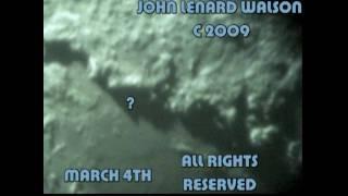 Sirius Sun - Gridkeeper Inst mix - Close Moon video JLW.
