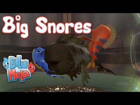 Bilu Mela Eps Big Snores
