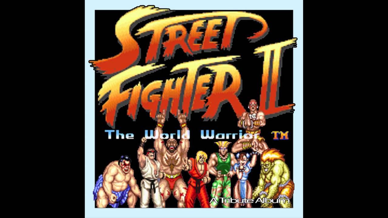 Balrog (Street Fighter)   Death Battle Fanon Wiki   FANDOM ...