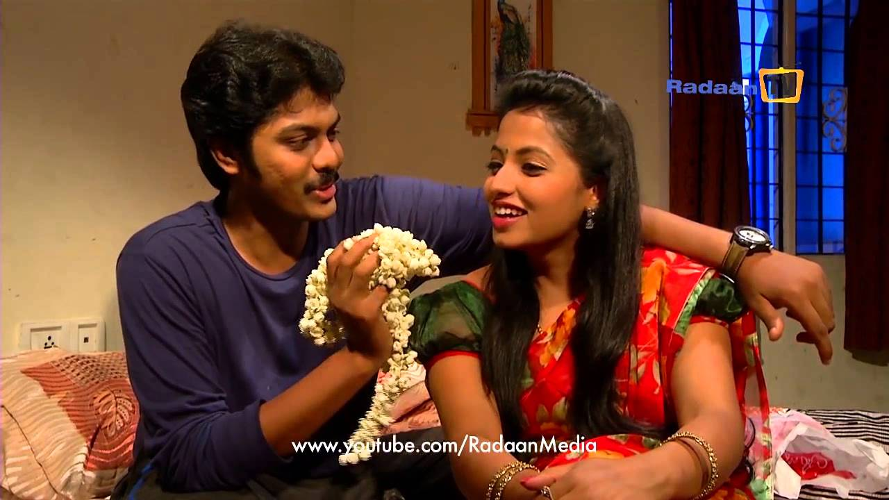 Tamil drama vani rani sex scenes
