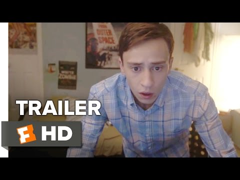 Better Watch Out Movie Hd Trailer