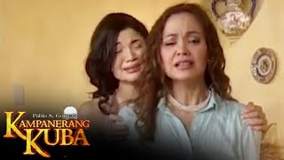 Kampanerang Kuba: Full Episode 63 | Jeepney TV