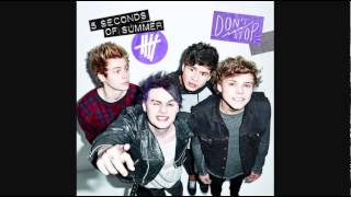 5 Seconds Of Summer - Don