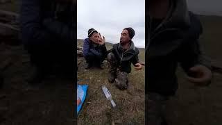 Драка алкаши татарский прикол (NINTENDO)