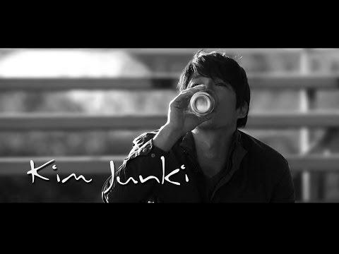 가시 [MV●Just Jang Hyuk] Innocent Thing ~ Jang Hyuk 장혁 愛の棘 (チャン・ヒョク)