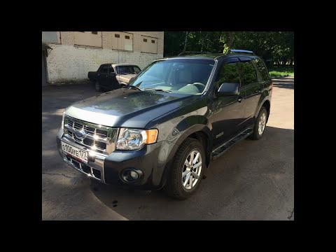 Видео Если вас лишили прав авто что делать