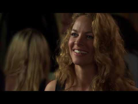 Download 2900 Happiness S01E23