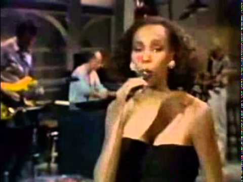 whitney-houston--saving-all-my-love-for-you-[1985]-live