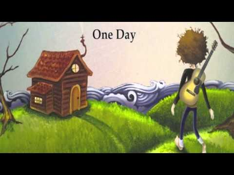 One Day (Joshua Smith Original)