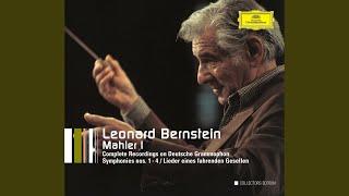 Baixar Mahler: Symphony No.3 in D minor / Part 1 - 1. Kräftig. Entscheiden