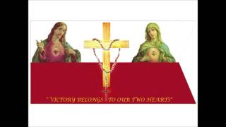RUF VON JESUS IM HEILIGSTEN SAKRAMENT AN DIE KATHOLISCHE WELT