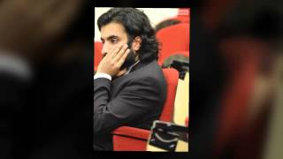 Tehseen Khan - My brother