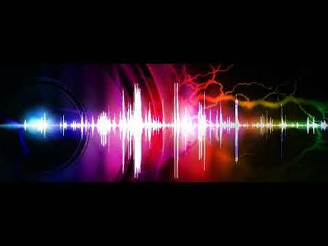 copyright-free-music-||-realxing-music-||-royalty-free-music-||-free-downloads-||