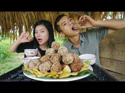 《Tình Yêu Diệu Kỳ Vietnamese Drum Piano Sound》 Nhạc TIK TOK được yêu thích nhất from YouTube · Duration:  4 minutes 9 seconds