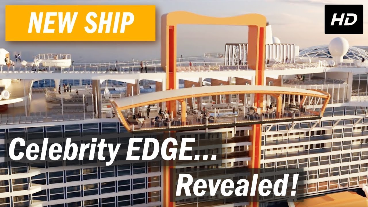 Image result for celebrity edge cruise
