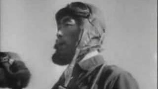 盧溝橋 - 淞滬-上海保衛戰 (抗戰真實紀錄影片)