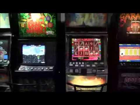 Казино захват игровые автоматы онлайн коламбус