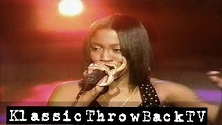 '93 Billboard Awards Hip-Hop/R&B Medley (1993)