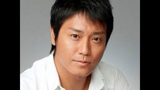 5月20日誕生日の芸能人・有名人 永井 大、光浦 靖子、河村 隆一、田中 ...