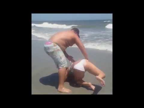 Funny Fail Compilation sexy girl and idiots