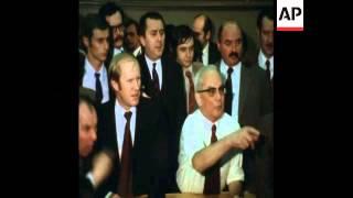 SYND 21-1-74 PARIS STOCK EXCHANGE