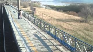 Улан-Уденский Столбоёб