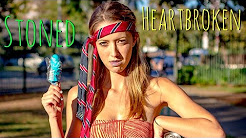 Popular Missed connection & Craigslist Inc  videos - YouTube