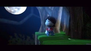 LittleBigPlanet 2 - See You Tomorrow?