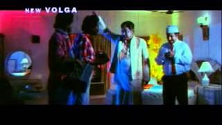 Super Police Full Movie Telugu | Venkatesh | Nagma | Soundarya | Ar Rahman | Suresh Porductions