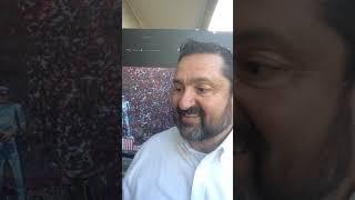 Joe Balash 2018 look back
