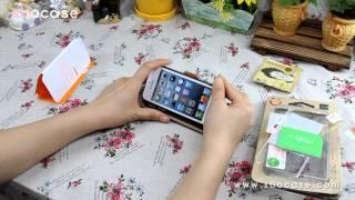 iphone 5 case mobc   j pocket …