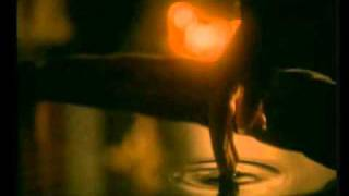 1995: Missa do Galo by Azeite Gallo