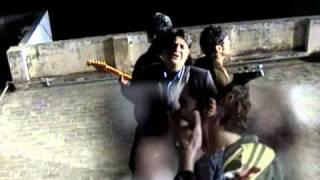 ICC World Cup Cricket 2011 Theme Song Jawan hai Josh.mp4