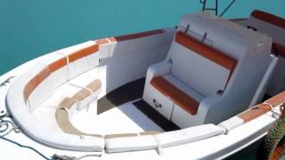 Sell a boat in Egypt, Hurghada / Продажа яхты в Египте, Хургада(Престижное судно повышенной комфортности для имидж - отдыха с друзьями или бизнес - партнерами, рыбалки..., 2010-08-27T09:19:04.000Z)