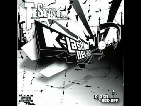 Klashnekoff - Before you die