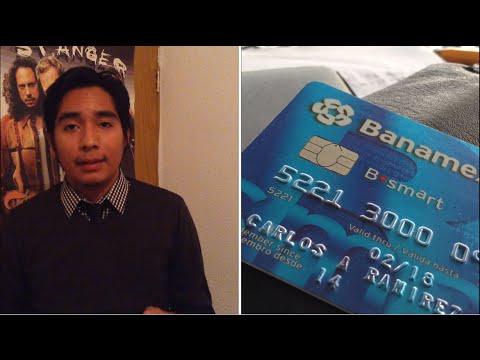 B•smart U de Banamex ¿Qué es? de YouTube · Duración:  5 minutos 26 segundos
