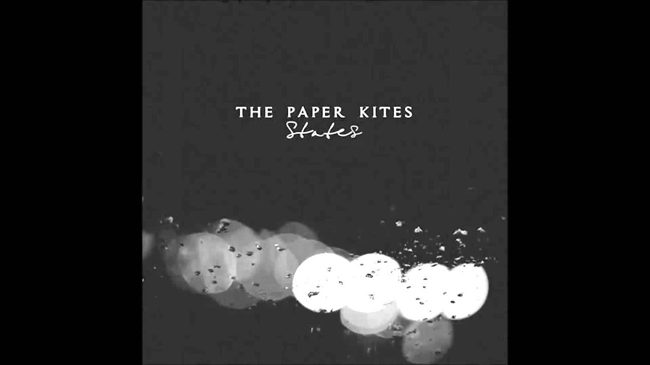 the-paper-kites-portrait-19-kyyer-finn