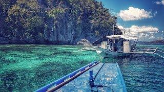 2 månader backpacking i Asien