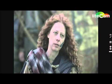 The Celts: Blood, Iron And Sacrifice With Alice Roberts And Neil Oliver - Episode 3 of 3