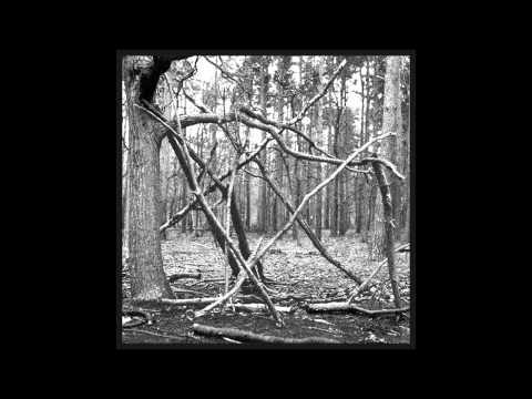 Drowning Horse - Sorrow