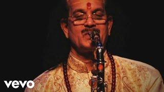 5 7 MB] Download Lagu Srilola Srithapala Geetham Veena MP3