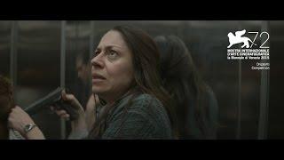 Trailer Un Monstruo De Mil Cabezas De Rodrigo Plá - (subs)