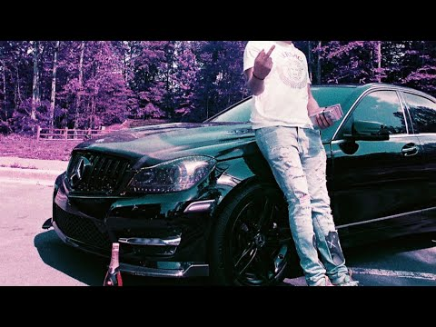 Download 5's - Play Around (Official Music Video) DIR. 4kMook