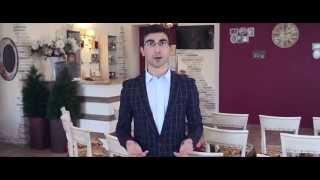 Свадебные советы. Что нужно знать о ЗАГСе?
