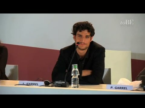 The 70th Venice Film Festival - La Jalousie by Philippe Garrel