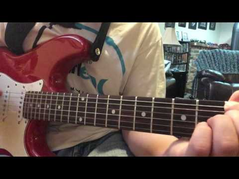 how-to-play-seven-nation-army-on-guitar